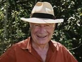 El Festival de Otoño recibe al director de escena Peter Brook