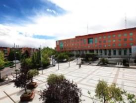 El PP mantiene la incógnita sobre sus candidatos en tres grandes municipios