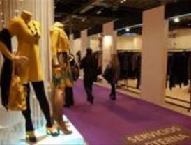 La LX Semana de la Moda arranca marcada por las propuestas innovadoras