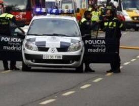 1.200 plazas de empleo público serán ofertadas en Madrid