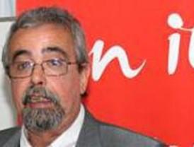 IU denuncia el aumento del gasto por privatizar los servicios municipales