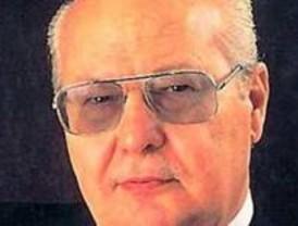 Jaime Campmany tendrá una glorieta en el distrito de Salamanca