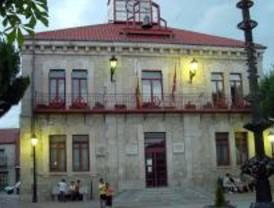 Detenido el presunto autor de la muerte del dueño de un bar en Guadalix