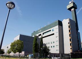 VOX participará en los debates municipales de Telemadrid