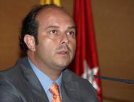 La Abogacía del Estado obliga a Torrejón a empadronar a todos los inmigrantes