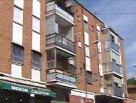 Muy grave tras una explosión en una casa de Vallecas