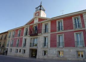 Aranjuez reduce el presupuesto para las fiestas del Motín