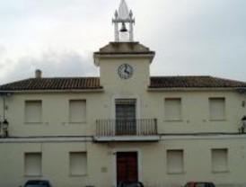 La fábrica de arcilla de Villalbilla cumple con la legislación