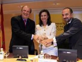 4 millones de euros para promocionar Madrid como destino turístico