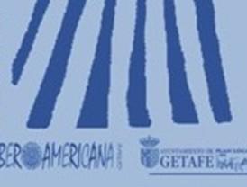 Getafe vive las III jornadas iberoamericanas