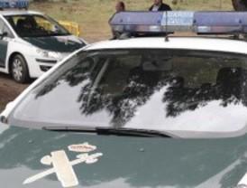 Detenidos los presuntos autores de un homicidio en Valdemoro