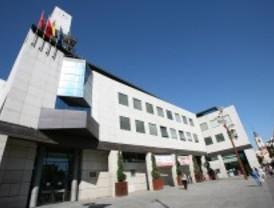 El ayuntamiento de Getafe aprueba la construcción de un balneario en el barrio de El Bercial