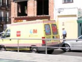 SERMAS condenado a pagar 9.000 euros por malos tratos a un paciente en psiquiatría