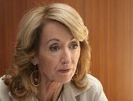 Sobrini advierte a Aguirre sobre los peligros de la nueva ley de urbanismo regional