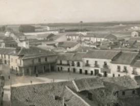 Vicálvaro, de la Restauración a la democracia