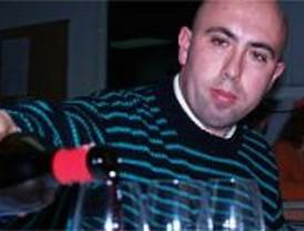 El 20% de los madrileños de 25 a 35 años se declara consumidor habitual de vino