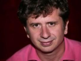Gabino Diego: Vuelta y despedida