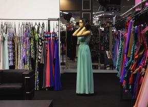 'Momad', nueva cita con la moda en Madrid