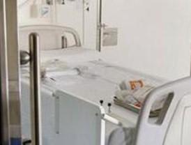 Una clínica pagará 300.000 euros por no vigilar a un paciente suicida