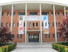 El IES Jorge Manrique de Tres Cantos, nuevo instituto bilingüe en Tres