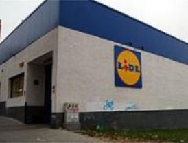 CC.OO denuncia a Lidl por despido improcedente