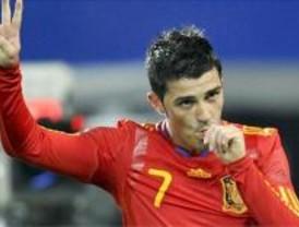 1-5. España se da un festín en Viena