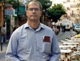 'La infravivienda es la asignatura pendiente de Lavapiés'