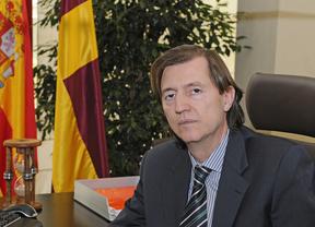 El PP de Madrid crea una gestora en Navalcarnero tras la polémica protagonizada por el alcalde Baltasar Santos