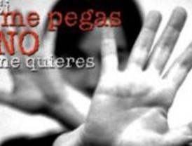 1.517 madrileñas solicitaron una orden de protección entre abril y junio