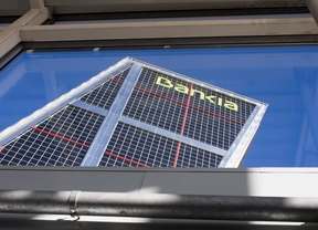 Bankia ha remitido a la Fiscalía 47 expedientes con operaciones sospechosas