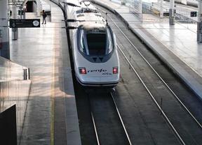 Renfe suprime el tren nocturno entre Madrid y Barcelona