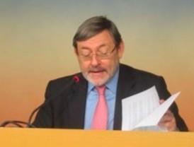 Lissavetzky critica que Gallardón pida que el Gobierno le solucione la deuda