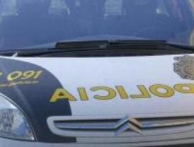 Una menor roba 25.000 euros en una tienda de chinos de Alcalá de Henares