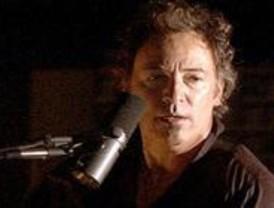 Springsteen apasionó a su público con un concierto memorable en Madrid