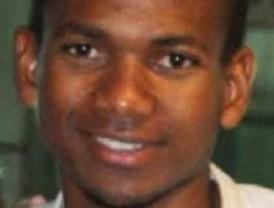 Desaparecido en Madrid un joven maliense por un posible caso de amnesia