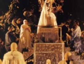 50 Aniversario del Teatro de Bellas Artes (y III)