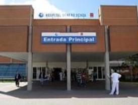 Sobreseimiento de las supuestas sedaciones irregulares en el Severo Ochoa