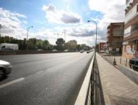 La ecología se cuela en las carreteras