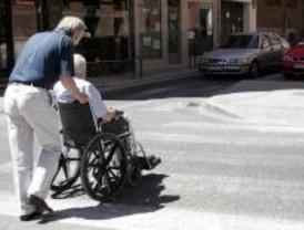 Los municipios reclaman participar en la financiación de las ayudas a la dependencia