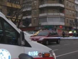Detenido un hombre por su presunta relación con el suceso de Vicálvaro