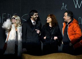 Woody Allen abre la temporada del teatro Juan Prado de Valdemoro