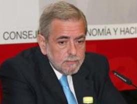 Los opositores fuerzan a Aguirre a buscar el pacto en Caja Madrid