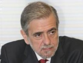 Beteta agradece a Gómez que no vote contra los presupuestos