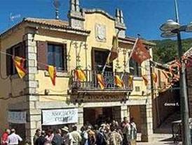 Paralizada la constitución del Ayuntamiento de Puebla de la Sierra