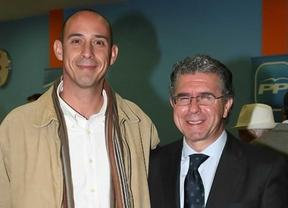 El alcalde de Casarrubuelos dimite 8 días después de su detención