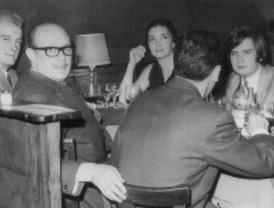 Escenas de antaño.-Las criadas (1969)