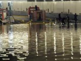 El ingeniero de la M-30 pide a Gallardón que se 'reestudie' el proyecto Madrid-Río