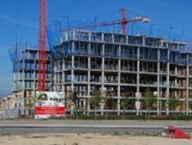 Aprobada la construcción de pisos en Arroyo del Fresno