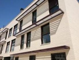 Promotores y bancos 'se pican' por la venta de pisos