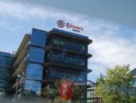 México presenta sus posibilidades de inversión en la Cámara de Comercio madrileña